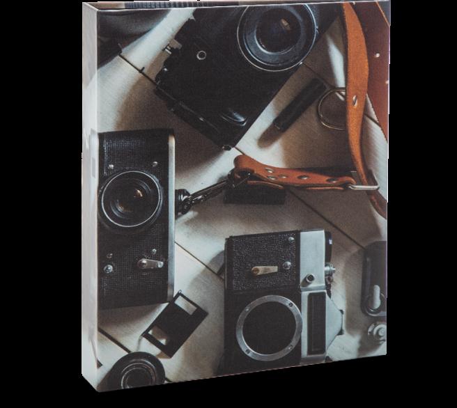 Álbum de Fotos - Photo Lovers - 917