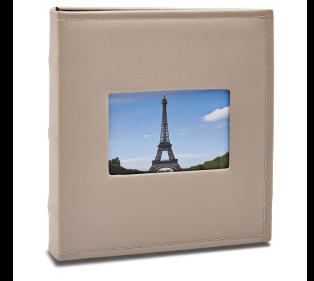 Álbum de Fotos - Prestige com Janela - 410