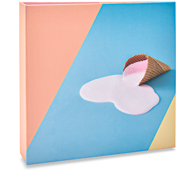 Álbum de Fotos - Tendências - 940