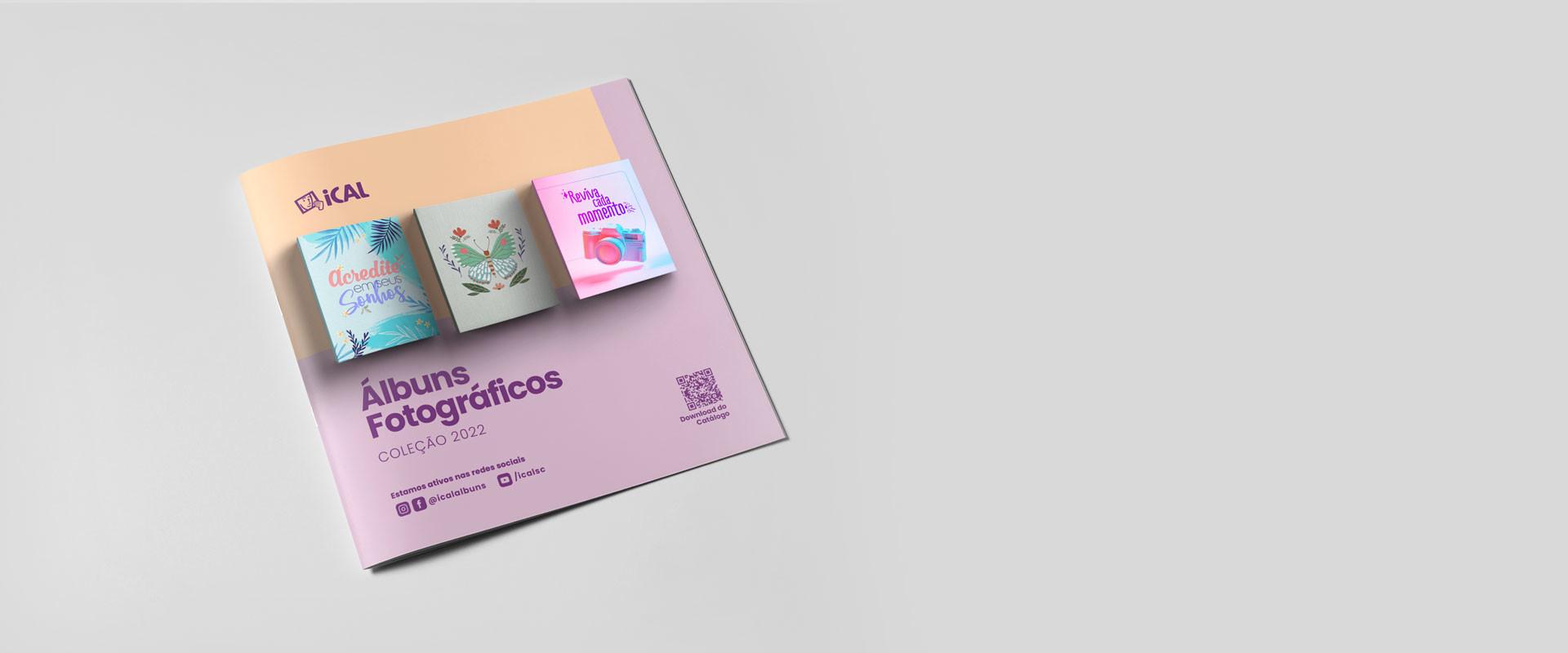 catalogo 2022 capa