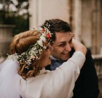 Álbum de fotos de casamento: 5 dicas para montar o álbum perfeito