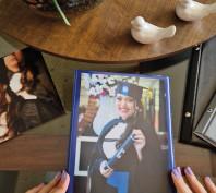album fotos momentos visor2 ical