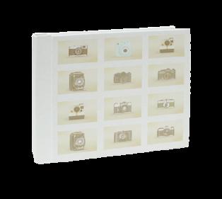 Álbum de Fotos - Instalovers Mini - 906